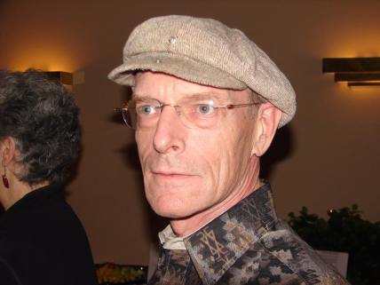 Jim Borbley